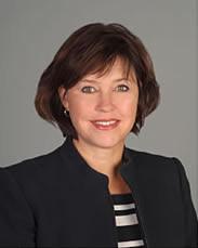 Carole Brill - Miller Industrial Properties