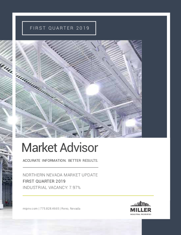 market-advisor-2019-miller-industrial-properties