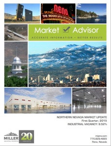 miller-industrial-properties-market-advisor