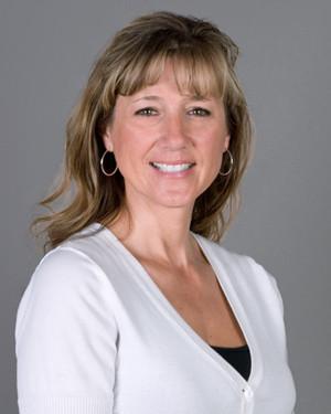 Karen Ealy joins the Miller Industrial Properties Team