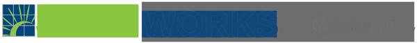 logo_sunworks