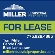 MIP for lease sign