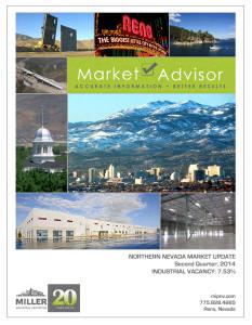 MIP Market Advisor