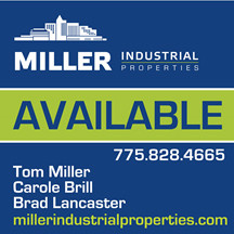 MIP-available-sign