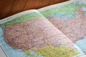 miller-industrial-properties-finding-agent-across-country