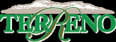 Terreno-logo.png