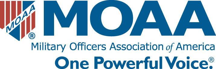MOAA Signature w Tagline.jpg