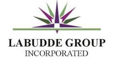 labudde group