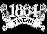 1864-logo.png