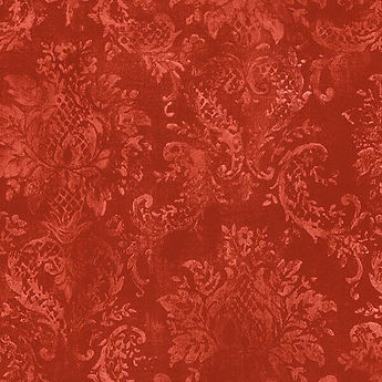 Adalwine+32.7%27+x+20.5%22+Canvas+Damask