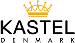 logo-kastel-denmark