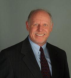 Tom Miller