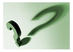 Best Industrial Property Lease Question | Miller Industrial Properties
