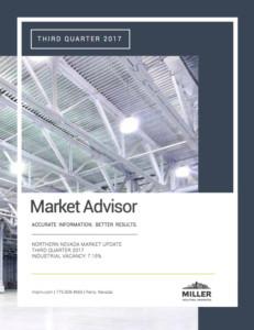 miller-industrial-properties-third-quarter-industrial-market-report-2017-nevada