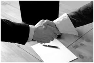 Do I Really Need to Interview a Commercial Property Agent?