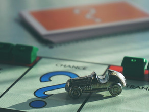 4 Tenant Strategies in A Landlord-Friendly Market
