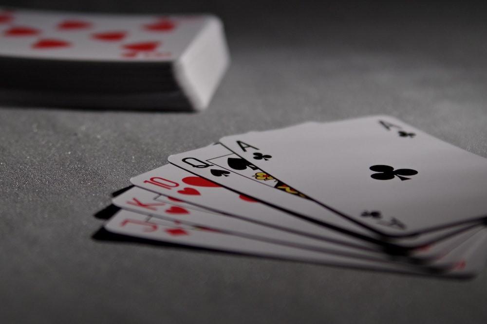 tipping-hand-miller-industrial-properties-reno