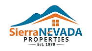 Sierra NV Property - SNP Homes