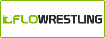 Brackets Are Available on Flo Arena