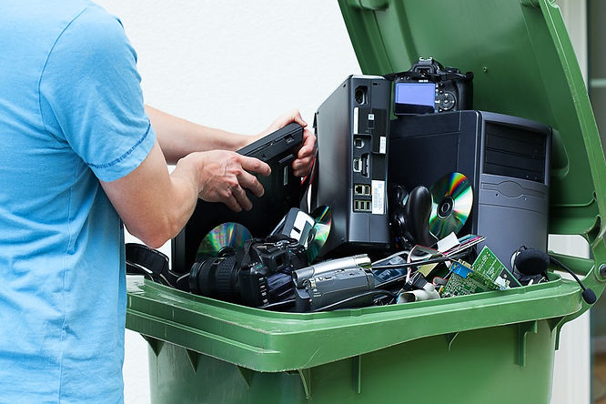 e-waste-management-recycling.jpg