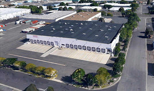 TB Woods, Inc. Signs Long-term Lease with Miller Industrial Properties
