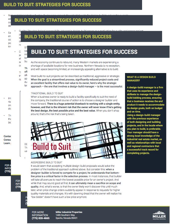 miller-industrial-properties-building-to-suit-strategies-for-success