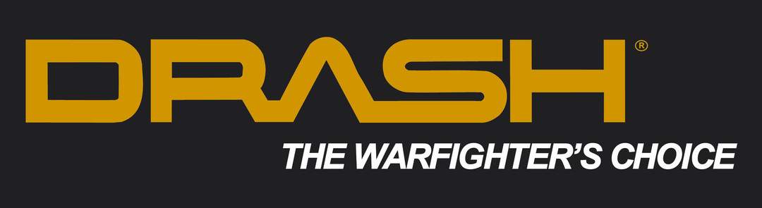 DRASH-The_Warfighters_Choice-gold-white