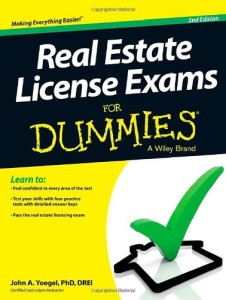 real-estate-for-dummies