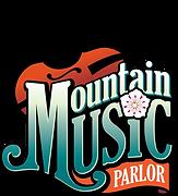 Mountain Music Parlor