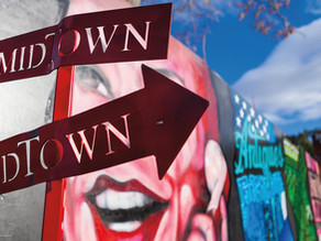 Show Your Love for MidTown