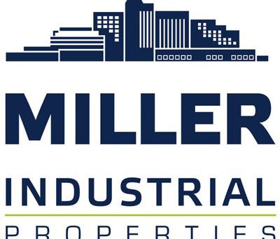 Miller Industrial Properties Completes 17 Deals in Q1, 2012