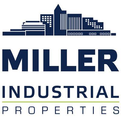 Miller Industrial Properties