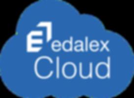 edalexcloud_edited.png