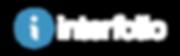 Intf-logo-horiz-white-01.png