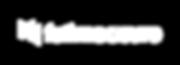 fullmeasure-White_Large.png