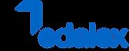 Edalex_Logo_BLK_18_V2.png
