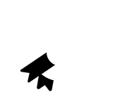 Credentialate logo-black ribbon.png