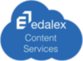 edalex-content-services---Logo.png