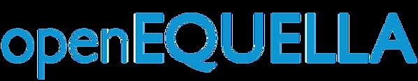 openEquella-logo-med.png