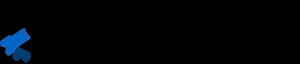 Credentialate wordmark-LRG(1).png