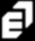 Edalex_Icon_Mono_WHT_18.png