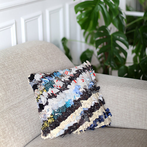 Coussin SOSO 4