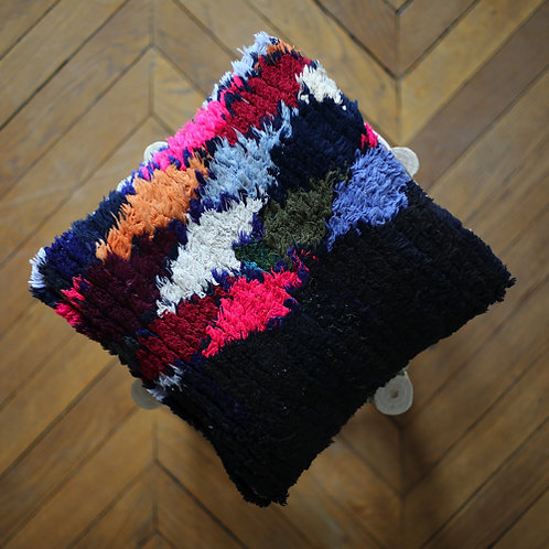 Coussin ARLEQUIN 7