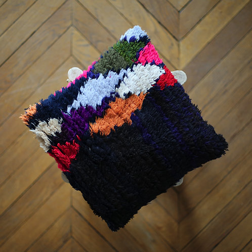 Coussin ARLEQUIN 8