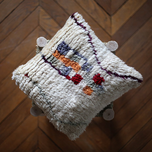 Coussin AZILAL 7