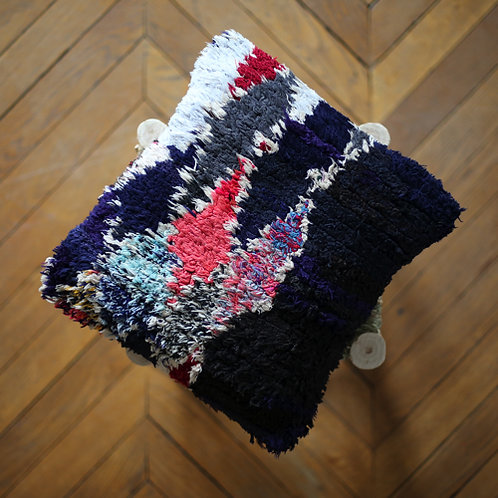 Coussin ARLEQUIN 4
