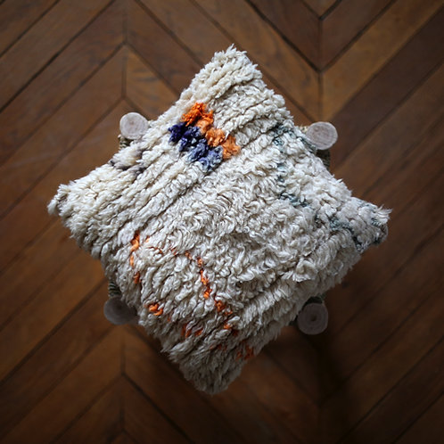 Coussin AZILAL 1