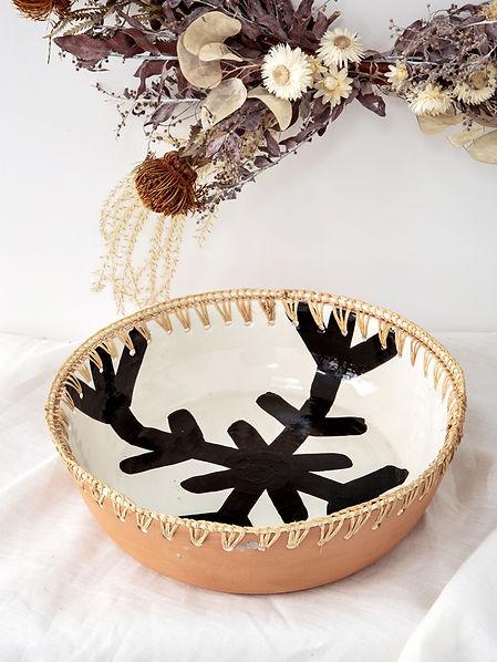 poterie-terre-cuite-raphia-decoration-gr