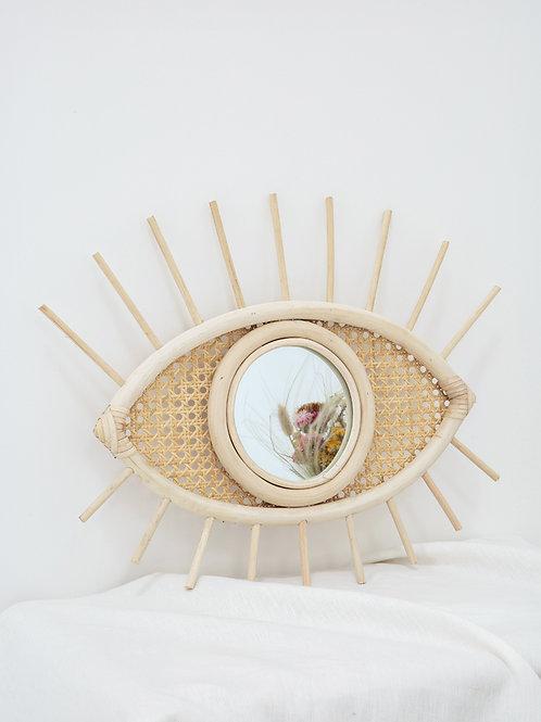 Miroir MIRLEFT
