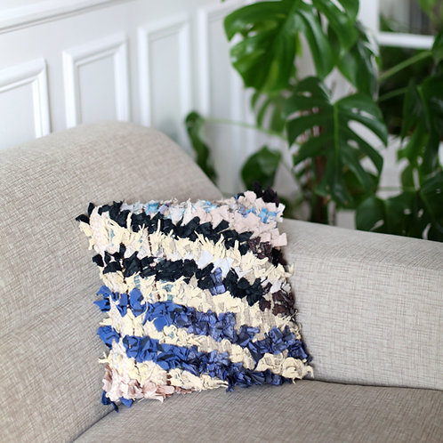 Coussin SOSO 2